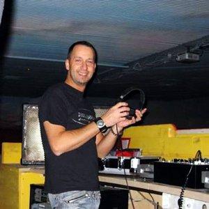 Image for 'DJ Pandolfi'
