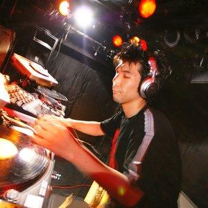 Image for 'DJ Depath'