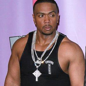Image for 'Timbaland feat. Lil' Wayne & Bun B'