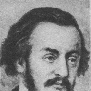 Image for 'Александр Егорович Варламов'