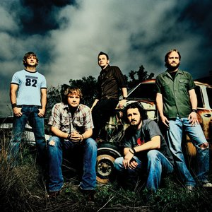 Image for 'Randy Rogers'