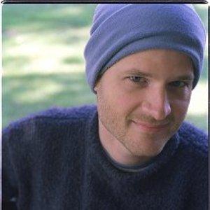 Image for 'Brad Yoder'