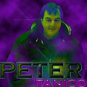 Image for 'Peter Tanico'