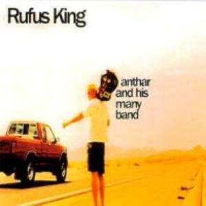 Imagem de 'Rufus King'