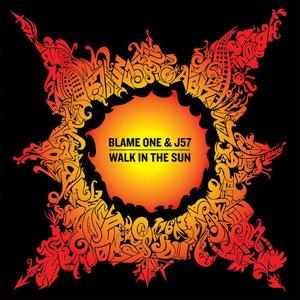 Immagine per 'BLAME ONE & J57'