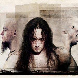 Image for 'Phaze I'