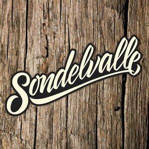 Image for 'Sondelvalle'
