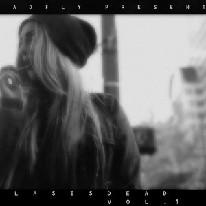 Image for 'SILASISDEAD'