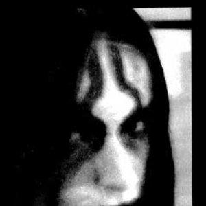 Image for 'Skuld'