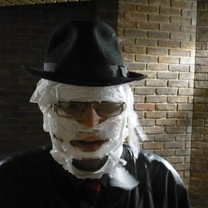 Image for 'Don Dapper'