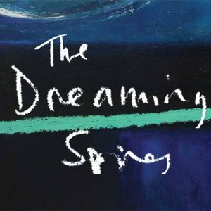 Image for 'The Dreaming Spires'