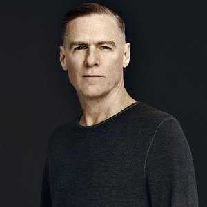 Image for 'Bryan Adams'