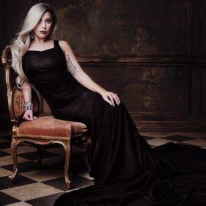 Bild för 'Lady Gaga'