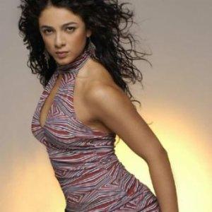 Image for 'Natalia Bedoya'
