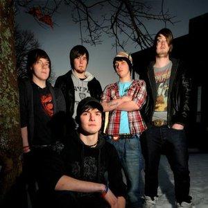 Bild för 'Fallen Riot'