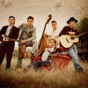 Image for 'Old Crow Medicine Show'