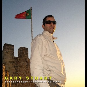 Image for 'gary stuart'