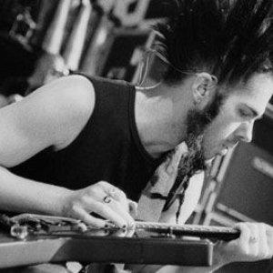 Imagen de 'Wayne Static'