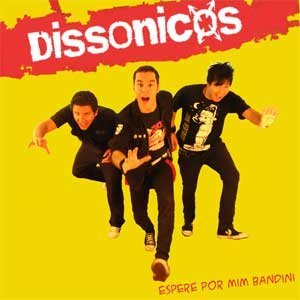 Image for 'dissonicos'