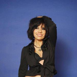 Image for 'Luz Rios'