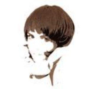 Image for 'Margareth'