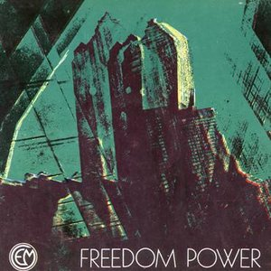 Image for 'Freedom Power'