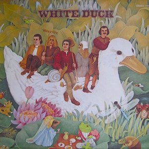 Image for 'White Duck'