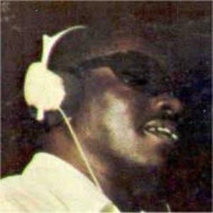 Image for 'Calvin Scott'