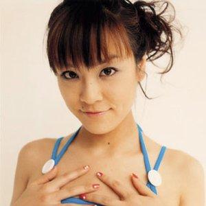 Image for '三重野瞳'