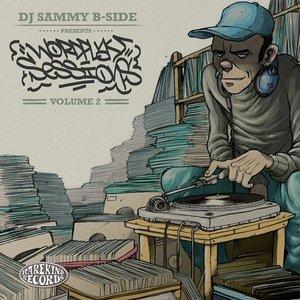 Image for 'DJ Sammy B-Side'