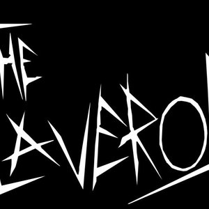 Image for 'The Claverol`s'