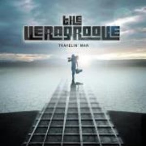 Image for 'The Veragroove'