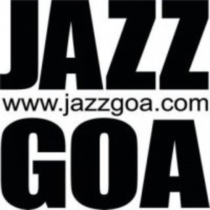 Image for 'Original music from Goa, India.'