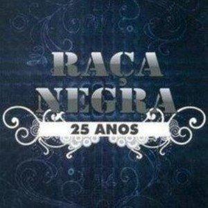 Image for 'Banda Raça Negra (luiz Carlos'