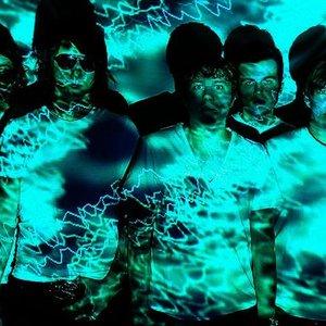 Bild für 'Cheap Freaks'