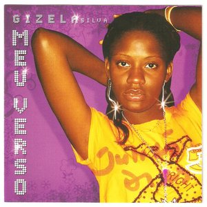 Image for 'Gizela Silva'