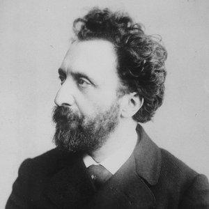 Image for 'Friedrich Gernsheim'