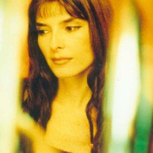 Image for 'Soledad Guerrero'
