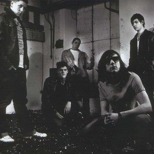 Immagine per 'Rock Riot'