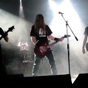Image for 'Раскат'