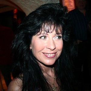 Image for 'Anja Regitz'