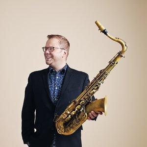 Image for 'Dan Pratt'