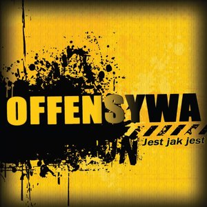 Image for 'Offensywa'
