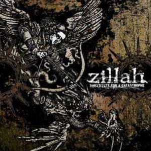 Image for 'Zillah'