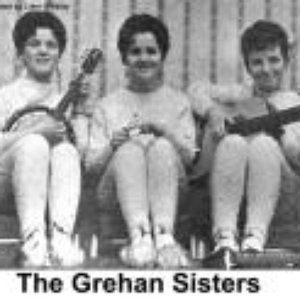 Image for 'The Grehan Sisters'