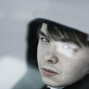 Image for 'Anton Björkenvall'