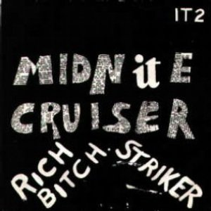 Image for 'Midnite Cruiser'