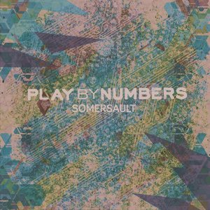 Image for 'Play By Numbers'