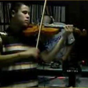 Image for 'Hip Hop Violin'