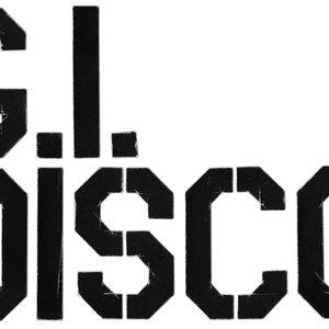 Imagen de 'G.I. Disco'